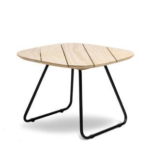 ELOKUU-lounge-pöytä naturel