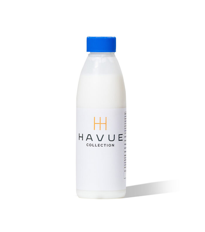 HAVUE Recover -hoitoaine